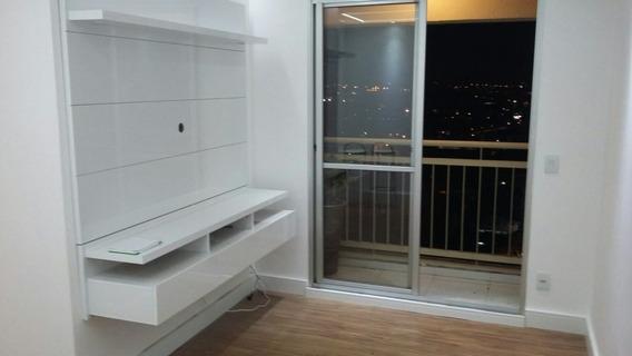 Apartamento Max Vitta - Mv5060