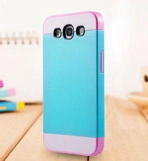 Capa Galaxy S3 I9300 I9305 Capinha Anti Impacto