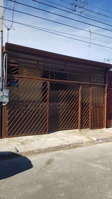 Vendo Casa Linda En Alajuelita Por Rtv Todo Al Dia