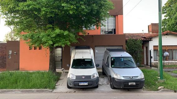 Oportunidad. Duplex En Venta En Ituzaingó Norte