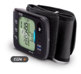 Monitor De Presión Arterial Omron Hem-6300 Automatico