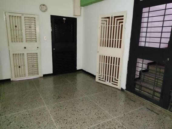 Apartamento En Venta Centro Barquisimeto Anais Gallardo