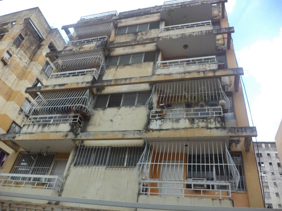 Apartamentos Venta Av Bolivar Norte Carabobo 1917478 Jcs