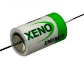 Bateria Xeno 3,6v 105 Pecas