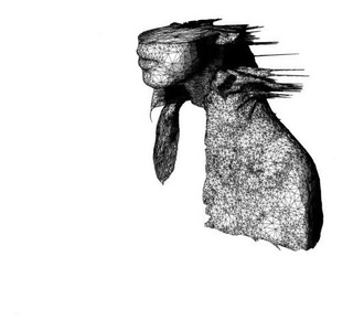 Coldplay A Rush Of Blood To The Head Cd Nuevo Stock Original