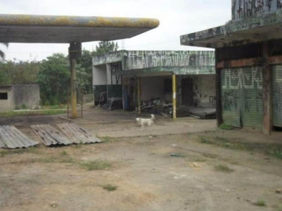 Ref.: 7682 - Area Em Suzano Para Venda - V7682