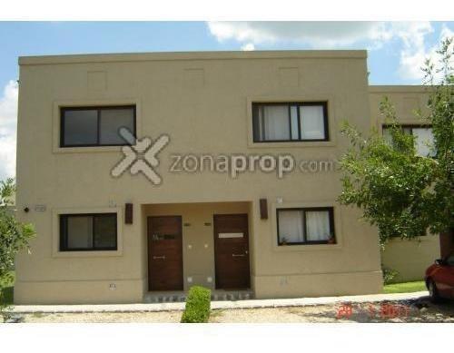 Casas Del Alto - Manzanares - Casas P. Horiz. - Inv.c/renta