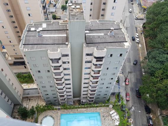 Apartamento Em Vila Carrão, São Paulo/sp De 61m² 3 Quartos À Venda Por R$ 400.000,00 - Ap288702