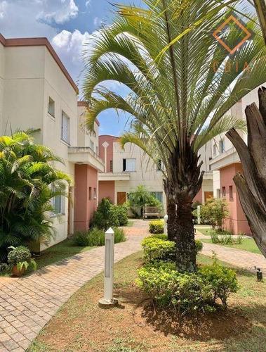 Sobrado Com 2 Dormitórios À Venda, 99 M² Por R$ 807.000,00 - Saúde - São Paulo/sp - So8132