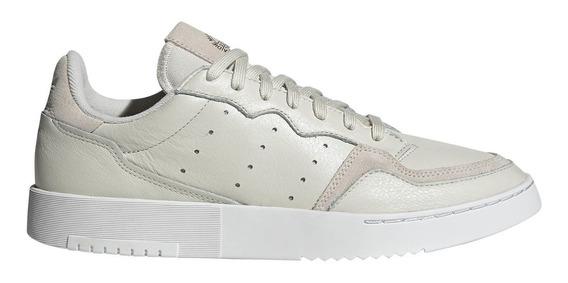 Zapatillas adidas Originals Supercourt -ee6031- Trip Store