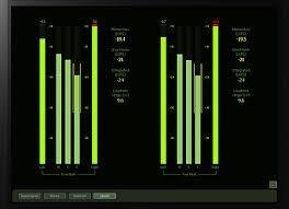 Masterização De Audio (online- 1 Música)