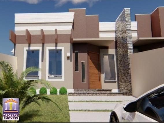 Casa - C-758 - 34110611