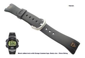 Pulseira Relógio Timex Ti5e731 Original
