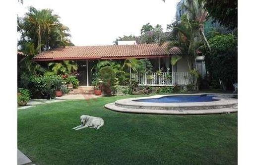 Se Vende Casa En Palmira Tinguindin, Cuernavaca, Morelos.