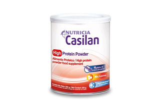 Nutricia Casilan - Suplementos Alimenticios en Mercado Libre