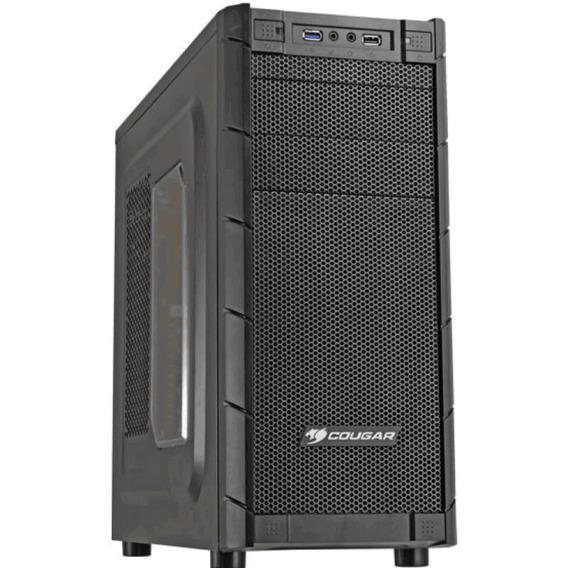 Computador Intel Core I7 3700 32gb De Ram Gtx 760 Pny