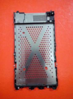 Moldura Interna Sony Xperia C5303