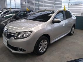 Renault Logan Privilege 1.6 Automatique