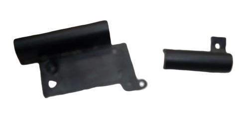 Cubre Bisagras Para Notebook LG R405 Lgr40