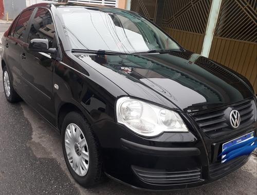 Imagem 1 de 15 de Volkswagen Polo 2008