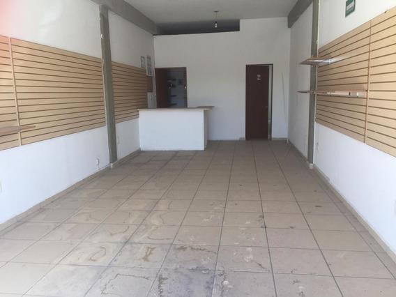 Local En Venta Puerta Real Queretaro Clv191108-vm