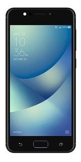 Smartphone Asus Zenfone 4 Max Zc554kl Dual Sim 32gb De 5.5