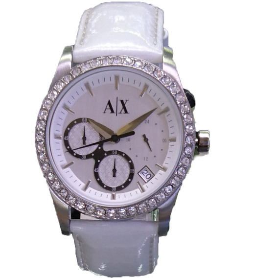Relógio Armani Exchange - Ax5004n