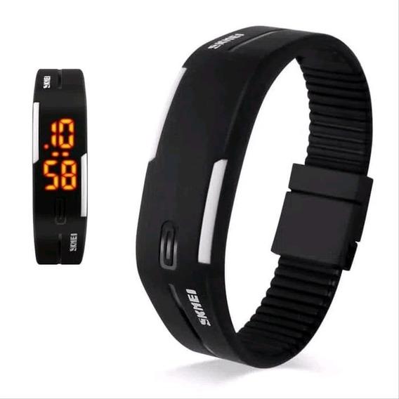 Relógio Skmei Original Digital Esportivo Importado Promoção