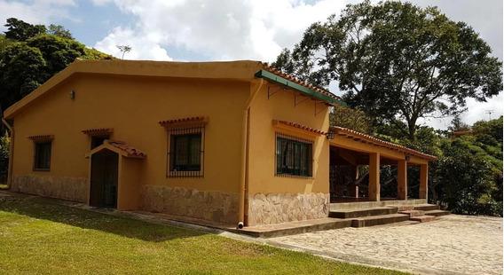 Se Vende Finca Zona Turistica San Vicente 19-8361