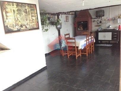 Casa - Ref: 02012
