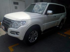 Mitsubishi Montero Limited V6/3.8 Aut
