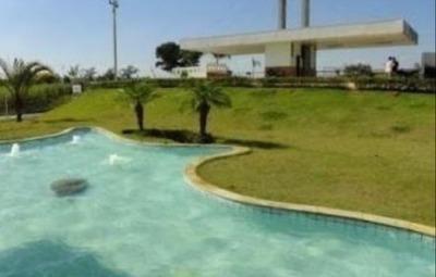 Condominio De Chacaras Arumã , Sarapui Sp 1000mts $90.000 Ne