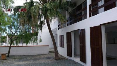 Sobrado Com 4 Dormitórios À Venda, 210 M² Por R$ 850.000 - Perequê - Porto Belo/sc - So0010
