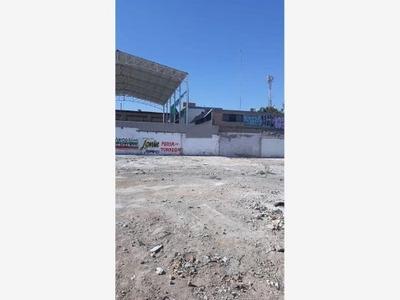 Terreno Comercial En Renta Centro Torreon