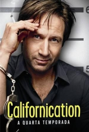 Californication - 4ª Temporada