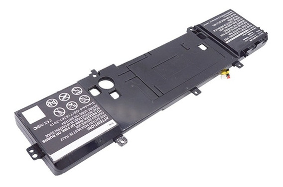 Bateria Alienware M14x R1 - Baterias [Melhor Preço] no