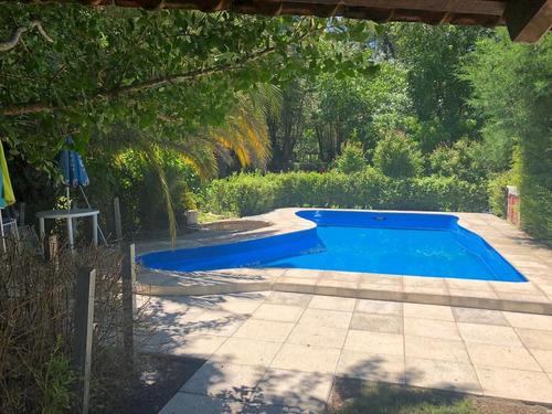 Quinta - El Remanso