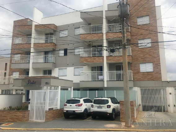 Apartamento - Ref: 49080