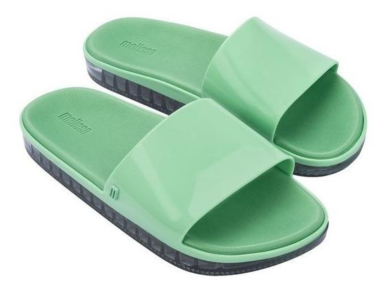 Melissa Beach Slide Next (original)