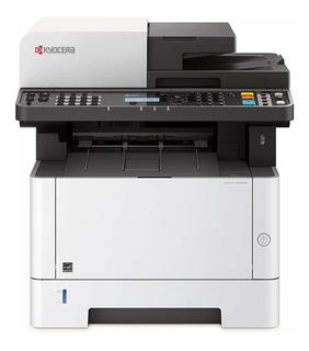 Impresora multifunción Kyocera M2040DN 220V
