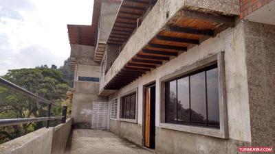 Casas En Venta, Av. Los Próceres, Mérida