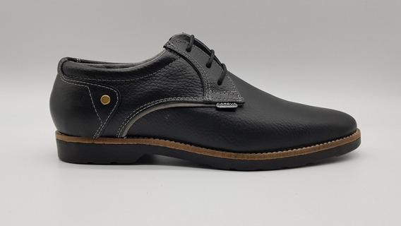 Zapato Casual Hombre Art 4004