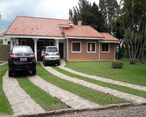 Casa - Ca00126 - 69206906