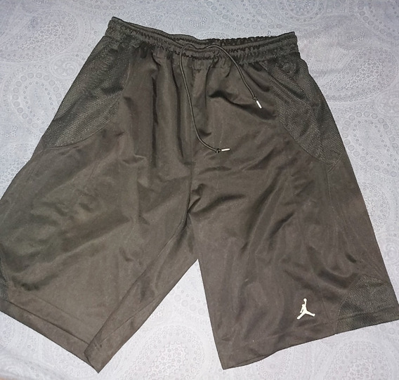 Short Jordan
