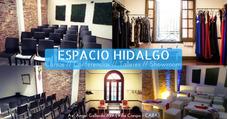 Alquiler Salas Clases, Ensayos, Oficinas, Showroom, Cursos