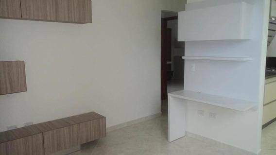 Apartamento En Venta Del Este Mls 19-14253 Mr