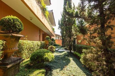 Casa Com 4 Dormitórios À Venda, 526 M² Por R$ 5.000.000 - Jardim Guedala - São Paulo/sp - Ca0328