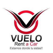Rent A Car Santo Domingo(vuelo Rent A Car)