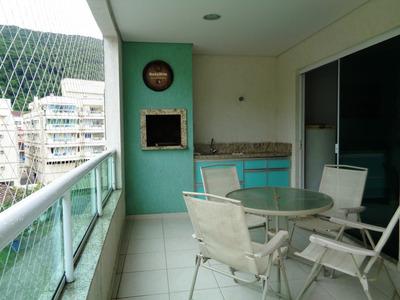 Apartamento Novo Para 06 Pessoas - 43827