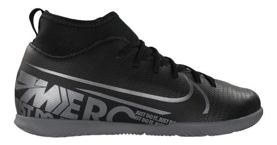 Chuteira Futsal Infantil Nike Mercurial Superfly 7 Ic Radan